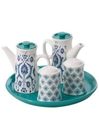 Set Menage Marocco