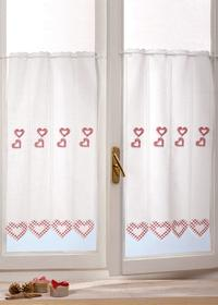Pannello Country