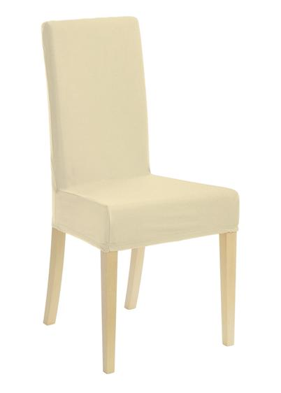 Coprisedie ikea coprisedie ikea ikea dining chairs slipcovers henriksdal linen slipcover with - Coprisedia in tessuto ikea ...