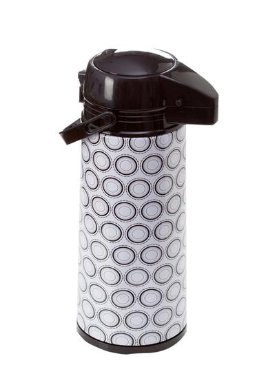Thermos Optical