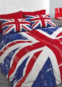 Biancheria letto England