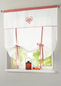 Tenda pacchetto Country