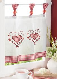 Tendina Country
