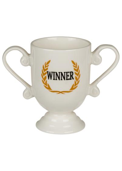 Tazza coppa winner