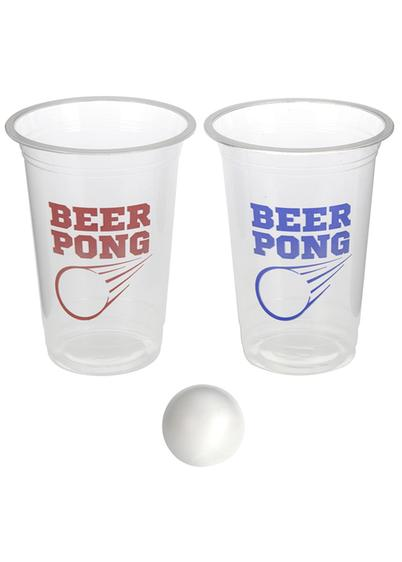 Gioco Beer Pong